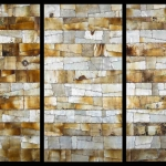 Septych