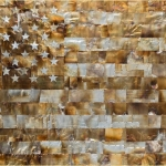 block-gregory-american-flag-41x66-mixed-3800_lg