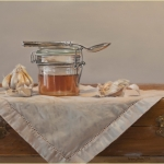 bloc-gregory-honey-and-garlic-18x10-oil-1800