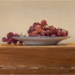 block-gregory-blooming-grapes-10x8-oil-800