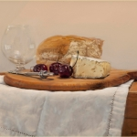 block-gregory-bread-brie-and-bings-14x11-oil-1500