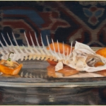 block-gregory-fish-skeleton-and-habaneros-4-5x15-oil-950
