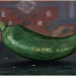 block-gregory-jalapeno-3x5-5-oil-500