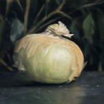 block-gregory-onion-5x7-oil-800
