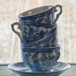 block-gregory-teacups-10x5-75-oil-900