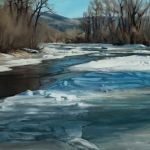 yampa-river-early-spring